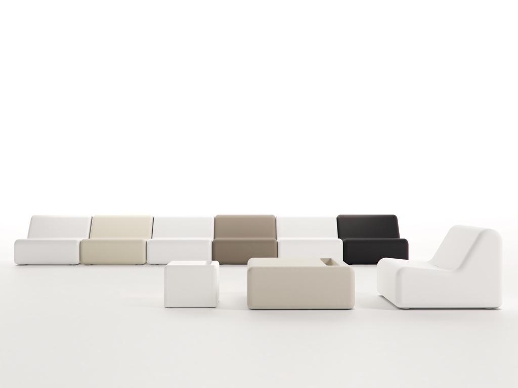 salas minimalistas mercadolibre - photo #44
