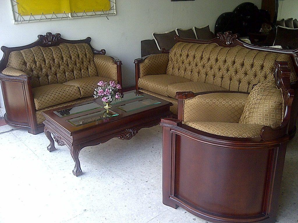cedro rojo tallada a mano muebles finos sala estilo provenzal muebles