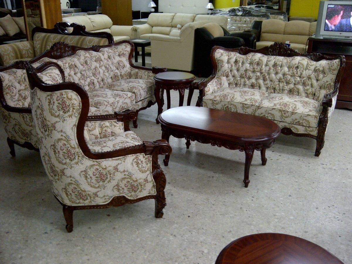 Muebles Tallados En Madera Muebles Tallados En Madera With  # Muebles Tallados En Madera