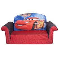 Sofa Cama Para Bebes Y Ninos Dora Cars 2 Princesas Toy Story