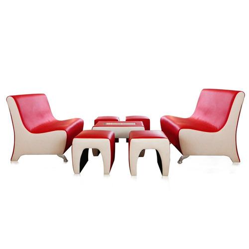 Salas lounge sala lounge sillones para bar cozumel 2 for Sillones para bar