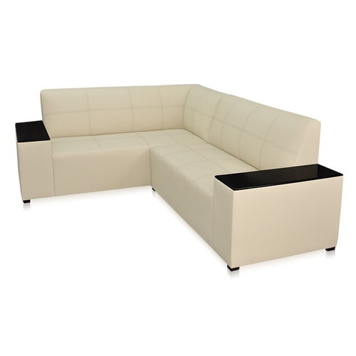 Salas sillon salas en esquina lounge turim mobydec - Sillones de esquina ...