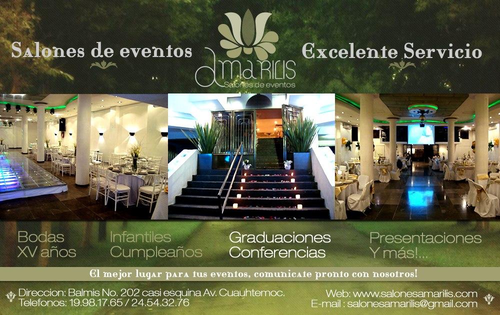 Salones lugares y espacios para eventos  Welcome to Mendoza