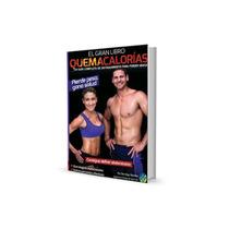El Gran Libro Quemacalorias-ebook-libro-dogital