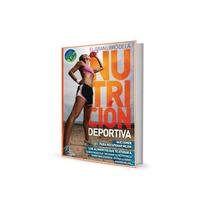 El Gran Libro De La Nutricion Deportiva-ebook-libro-digital