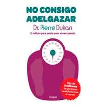No Consigo Adelgazar-ebook-libro-digital