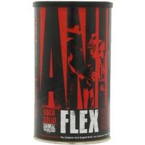 Universal Nutrition Animal Flex, 44 Count
