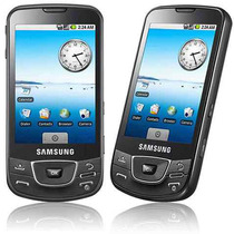 Samsung Galaxy I7500 Android Gsm Wi-fi Gps 8gb
