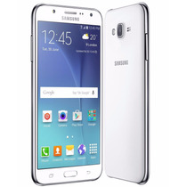 A02 Samsung Galaxy J5 Lte J500m 13 Mp,1.2 Ghz, 5.0 + Flash