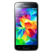 Samsung Galaxy S5 Mini 4g Lte G800f Nuevo Y Sellado