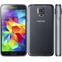 Celular Samsung Galaxy S5 Sm-g900 16gb Android Kit Kat Wi-fi