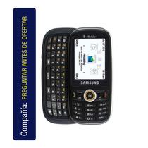 Samsung T369 Sms Mms Radio Fm Mp3 Wifi Java Whatsapp