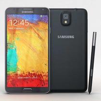 Samsung Galaxy Note 3 N9002 16gb Dual Sim Gsm Smartphone