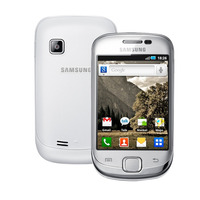 Samsung Galaxy Fit Gt-s5670 Android Apps Redes Sociales Wifi
