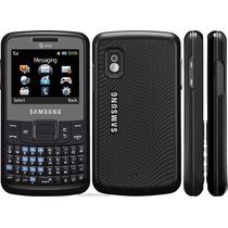 Samsung Sgh A-177 Series Cám Vga Teclado Qwerty