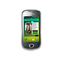 Samsung I5800 Glaxy 3 Android Cám 3.1 Mpx Wifi Gps Bluetooth