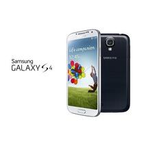 Samsung Galaxy S4 4g Lte Quadcore (envio Gratis)