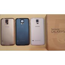 Samsung S5 16gb Nuevo En Caja Libre De Fabrica