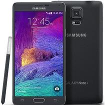 Samsung Galaxy Note 4 32gb Octa Core 3g 4g Libre De Fábrica