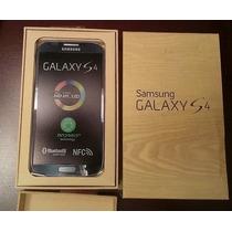Celular Samsung Galaxy S4 13mp 4g Lte I9500 Libre De Fabrica