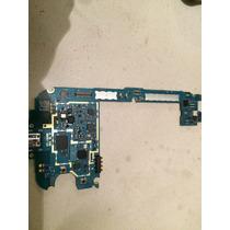 Tarjeta Logica Para Celular Samsung I9300 S3.$1499 Con Envio