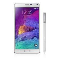 Samsung Galaxy Note 4 32gb Octacore 3gb Ram Libre De Fábrica
