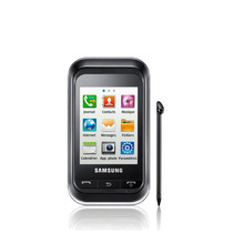 Samsung Champ Gt-c3300 Redes Sociales 1.3mp Bluetooth