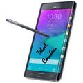 Samsung Galaxy Note Edge 4g Lte 32gb 16mpx Pantalla Curva 4k