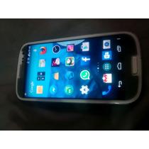 Completo O En Partes Samsung Galaxy S3 I747 Funcionando