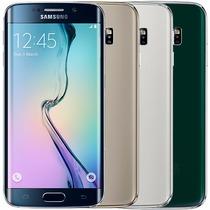 Samsung Galaxy S6 Edge 32gb Octa Core 3g 4g Lte G925 Libre