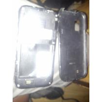 Galaxy S Sc-l500 Para Reparar O Refacciones