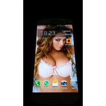 Samsung Galaxy S3 Sgh-i747m Lte Android 4,4,2 Liberado