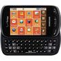 Verizon Samsung Sch-u380 Brightside - Cámara De 3 Megapíxele