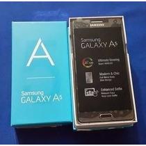 Samsung Galaxy A5 Nuevecito, A Excelente Precio!!!