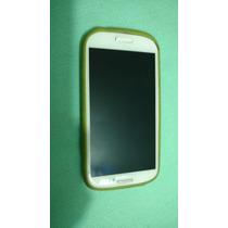 Samsung S3 Lte I747m Blanco Para Refas. $1199 Con Envio