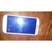 Celular Samsung Galaxy S3 Dual Core 16gb Por $1600