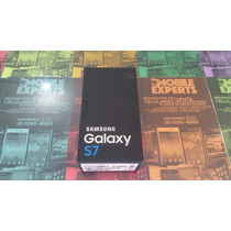 Samsung Galaxy S7 32g Nuevo Libre De Fabrica 4g Lte Garantia