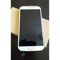 Samsung Galaxy S4 4g I337m Nacional Liberado Hoy Oferta!!