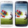 Samsung Galaxy S4 I9500 Negro Blanco 13mpx 1080p Octa Core
