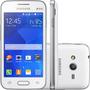 Celular Samsung Galaxy Ace 4 Lite Blanco