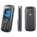Samsung B2710 Gsm Telefono Celular