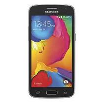 Samsung Galaxy Avant - Sin Contrato - (t-mobile)
