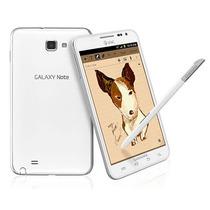 Samsung Galaxy Note 4g Lte I717 16gb 8mpx Dualcore Nfc Gps