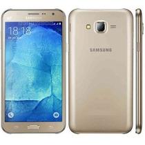 Celular Samsung Galaxy J2 Dual Sim 4g 4.7 5mpx 8 Gigas
