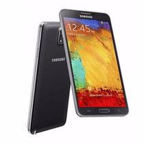 Samsung Galaxy Note 3 Cam 13 Mp Android 4.3 Social Media