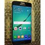 Samsung Galsxy S6 Edge Original