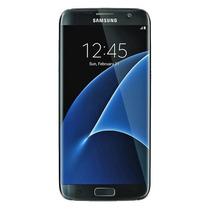 Samsung Galaxy S7 Edge 4g Lte 32gb G935f 12mp Nuevo Libre