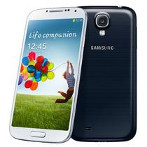 Samsung Galaxy S4, 16 Gb, Quad-core, Liberado, Envió Gratis!