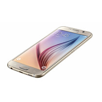 Celular Samsung Galaxy S6 3g 4g Libre Octacore Colores 32gb