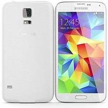 Samsung Sm-g900v - Galaxy S5 - 16gb Smartphone Android - Bla